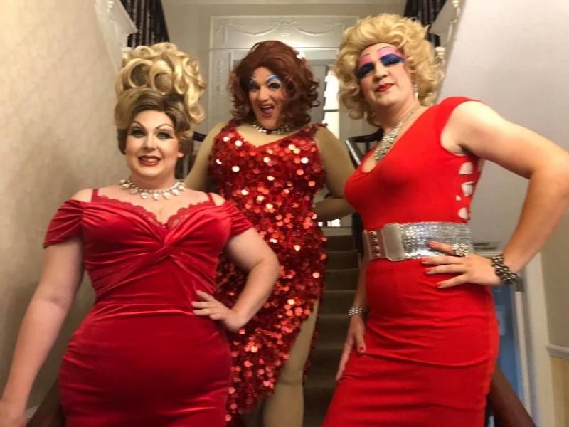 Rubyz-Cabaret-Ladies