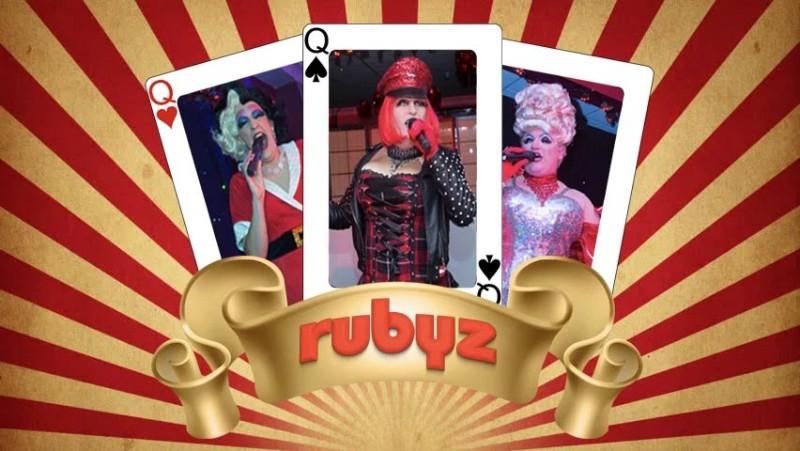 Rubyz