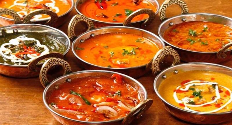 Taj-Mahal-Westbourne-Curry-Banquet