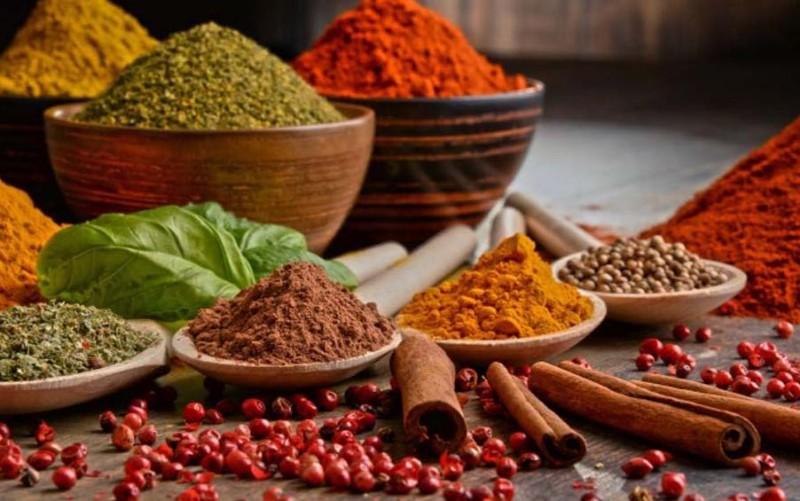 Taj-Mahal-Westbourne-Spices