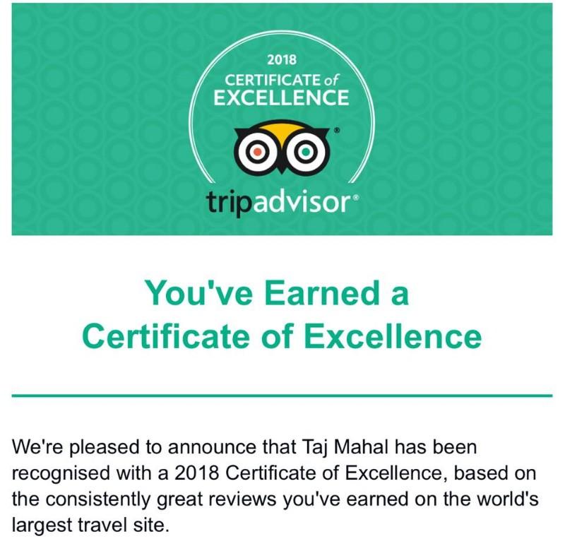 Taj-Mahal-Westbourne-Tripadvisor-Certificate-of-Excellence