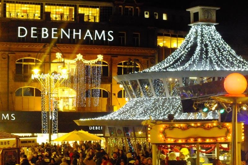 Christmas-Lights-Bournemouth