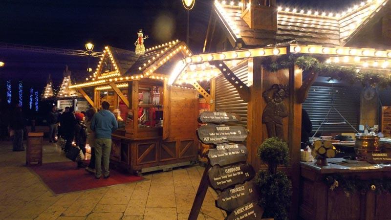 Christmas-Market-Stalls-Bournemouth
