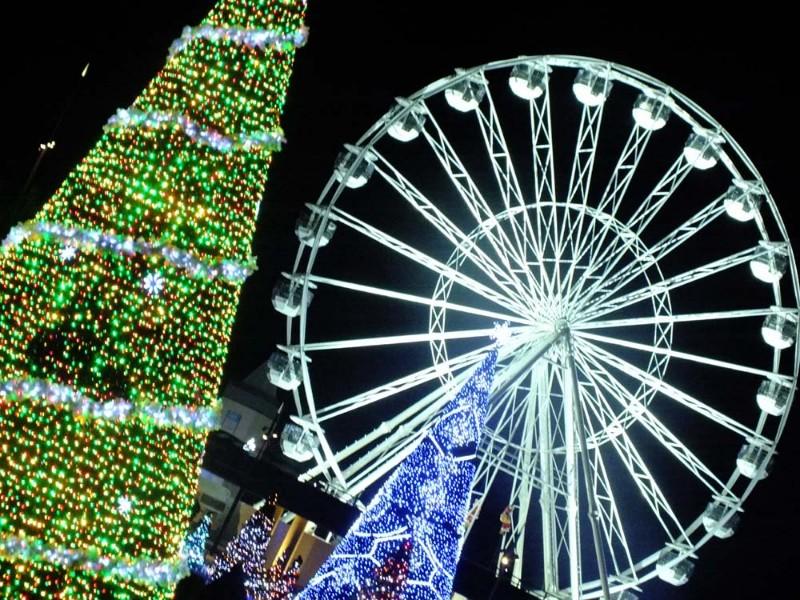 Christmas-Tree-Wonderland-10