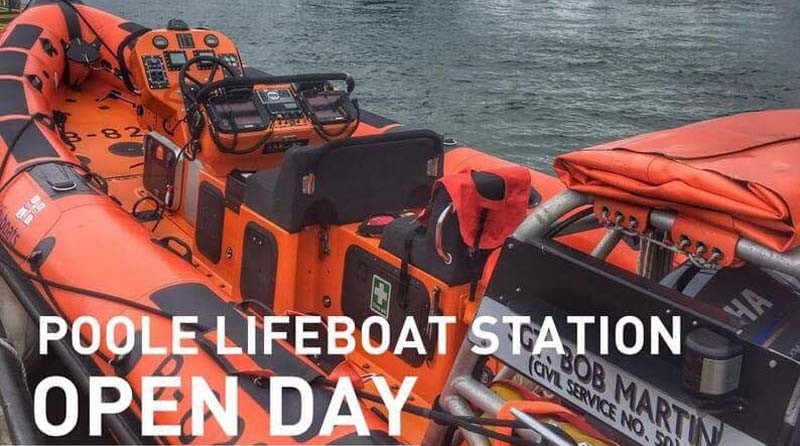 Poole-Lifeboat-Open-Day