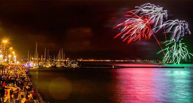 Fireworks-Poole-Quay