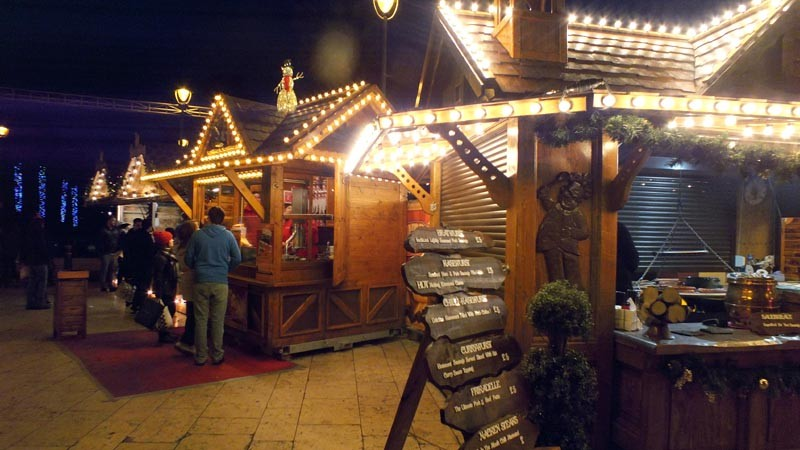 Christmas-Market-Stalls-Bournemouth