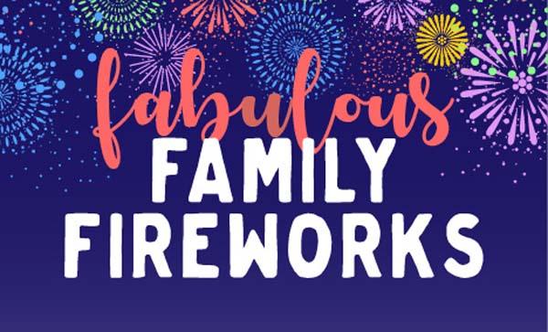 fsk-fireworks