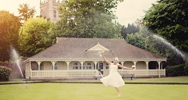 Kings-Arms-Christchurch-Weddings-1