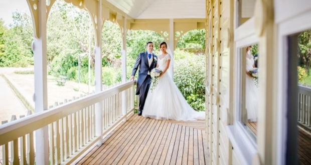 Kings-Arms-Christchurch-Weddings-2