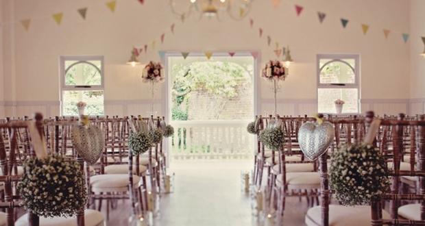 Kings-Arms-Christchurch-Weddings-4