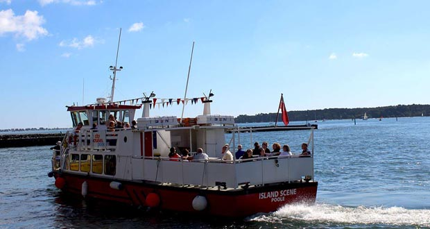 City-Cruises-Poole-Harbour-Islands