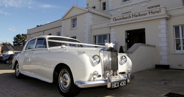 Christchurch-Harbour-Hotel-Weddings-2