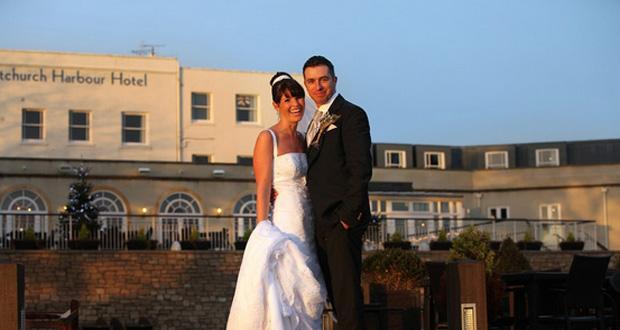 Christchurch-Harbour-Hotel-Weddings-5