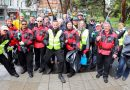 Big Bournemouth Clean Up