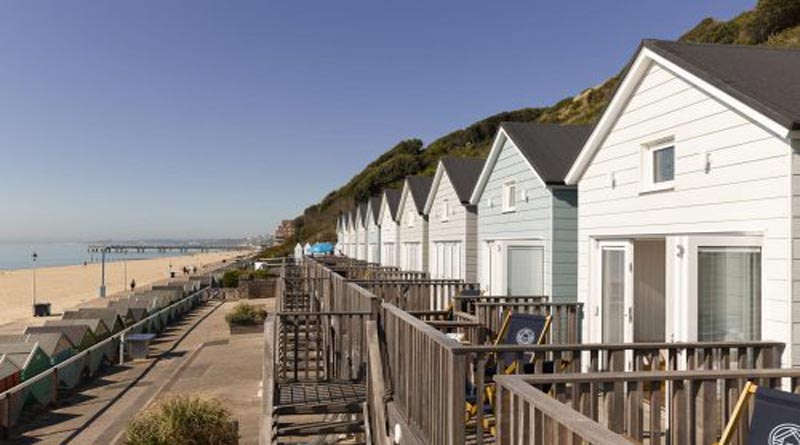 Bournemouth_Beach_Lodges