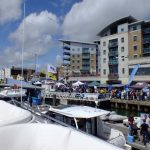 Poole Harbour Boat Show 2020 Cancelled