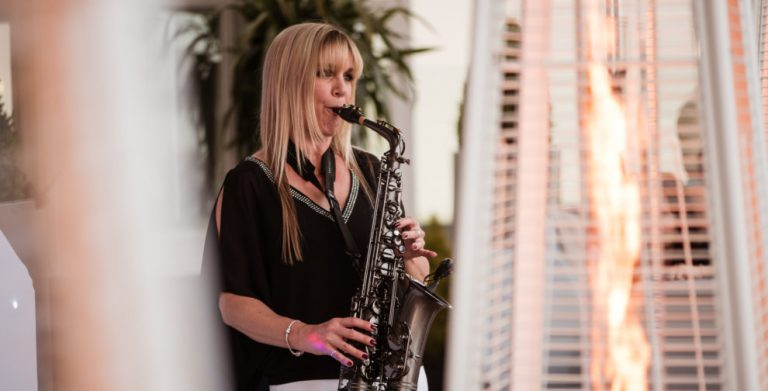 Jazz Player 768x391