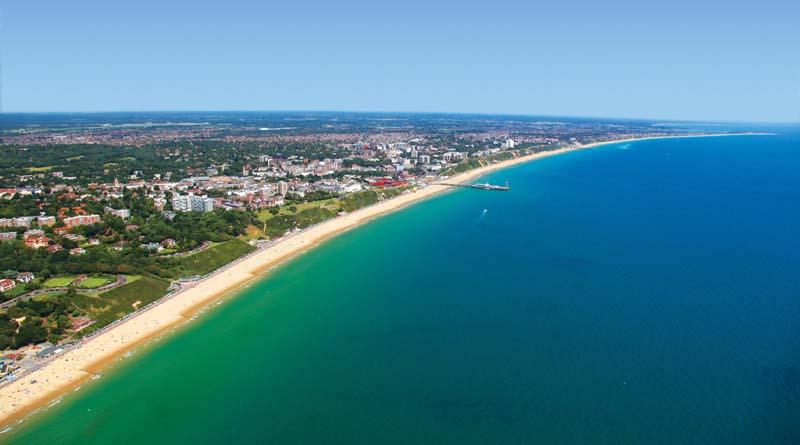 bournemouth-beaches
