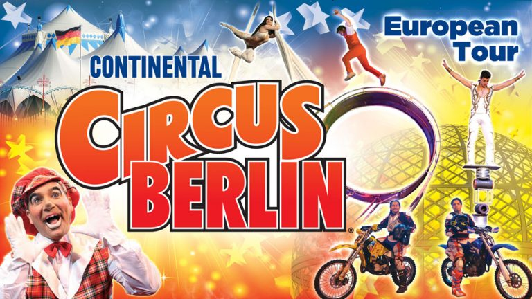 Circus Berlin Ad 768x432