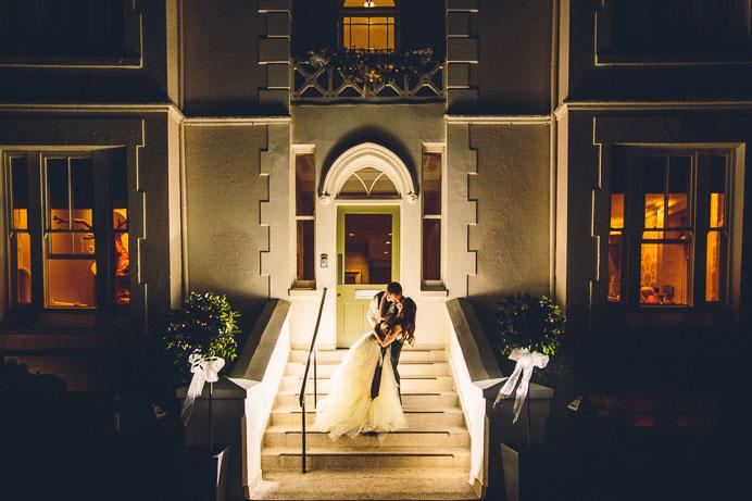 green house wedding bournemouth photos