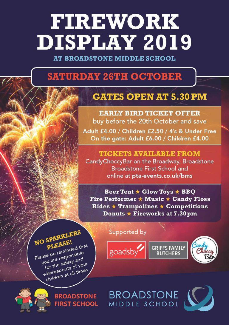 A5 Fireworks Broadstone 2019 768x1089