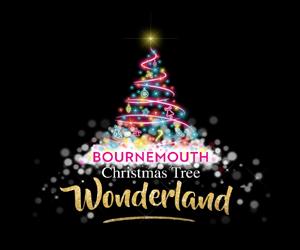Christmas_Tree_Wonderland