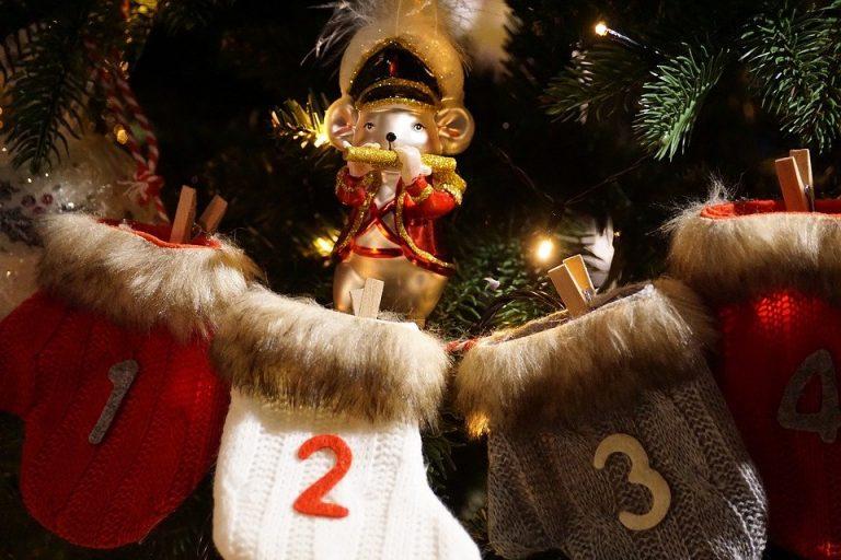 advent calendar christmas christmas time advent 768x512