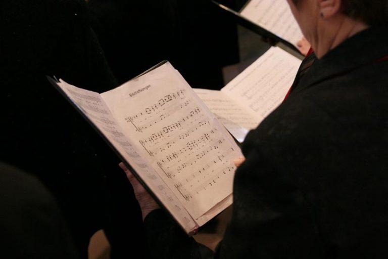 choir 768x512