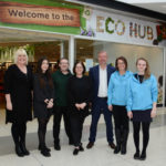 Dolphin Shopping Centre names Poole Hospital Charity and Forest Holme Hospice as chosen charities for 2020