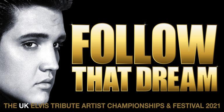 Follow that Dream Elvis Tribute 768x384