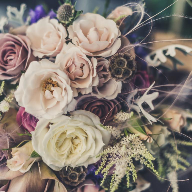 wedding flowers 768x768