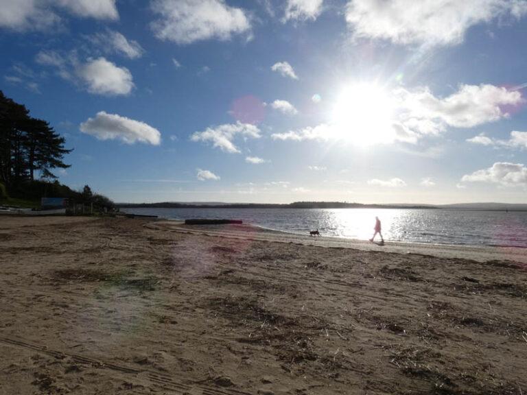 Rockley Point Beach 768x576