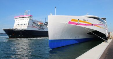 Ferries-RS-1024x683