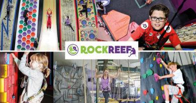 RockReef reopening image