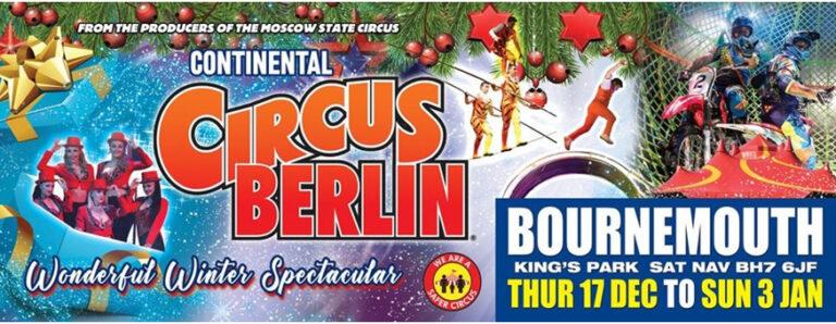 Circus Berlin 768x298