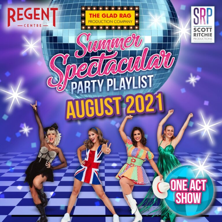 thumbnail Summer Spec 2021 Square Social 768x768