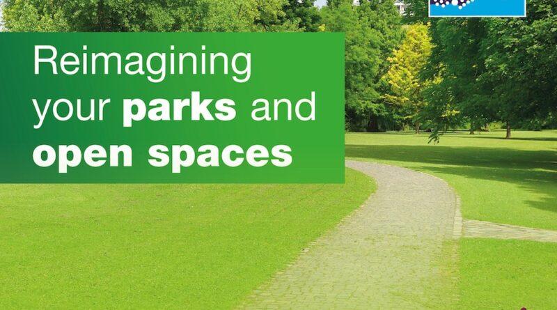 bcp-parks-open-spaces