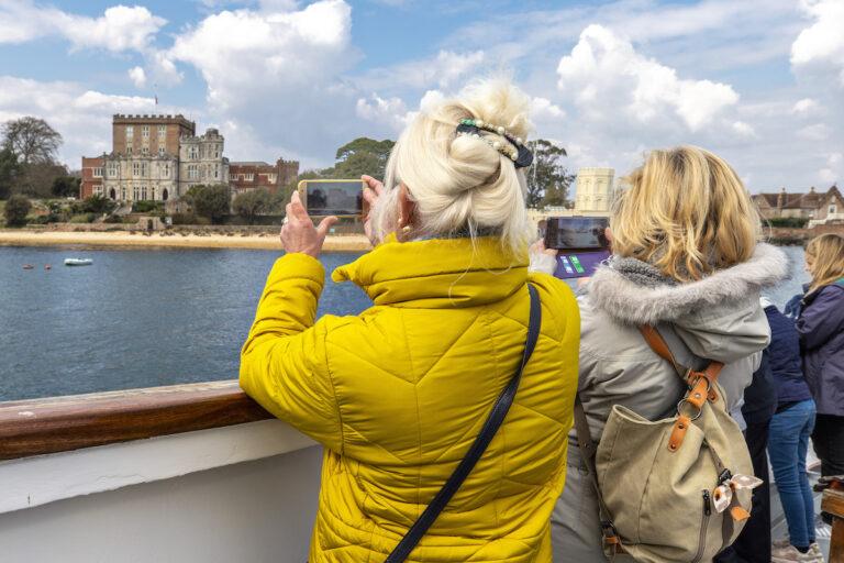 city cruises poole brownsea island 768x512