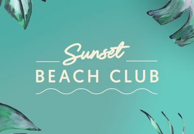 Aruba to open second beach bar on Bournemouth seafront after winning bid