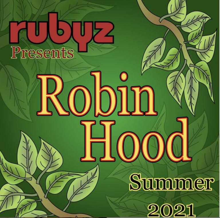 robin hood 768x763