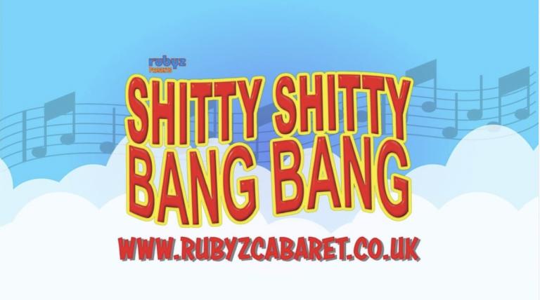 rubyz show 768x428