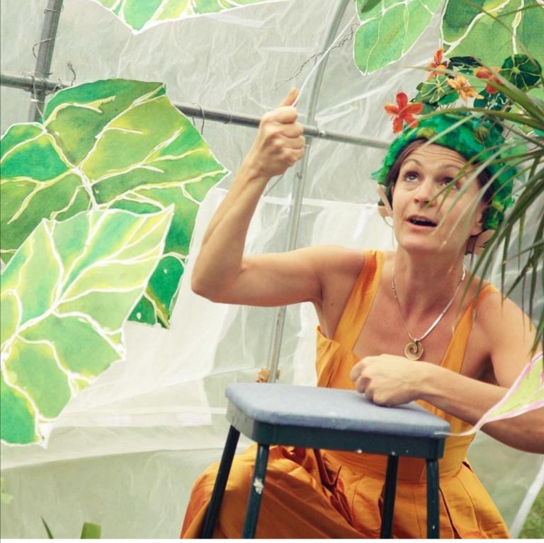 the greenhouse pavilion dance 768x767